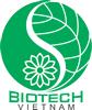 BiotechVietNam - Chuyên sản xuất men vi sinh Xử lý nước thải