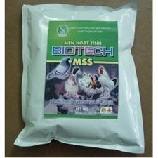 che-pham-sinh-hoc-biotech-mss-bo-sung-thuc-an-gia-suc-gia-cam