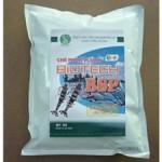 che-pham-biotech-bsp-vi-sinh-bo-sung-thuc-an-tom-ca